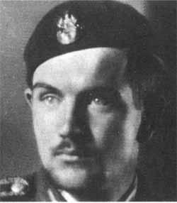 Stanisław Sieradzki